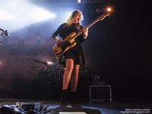 Thumb_haim_band_concert_photo_house_of_blues_boston_6