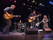 Thumb_the_lone_bellow_portsmouth_music_hall_concert_photo_4