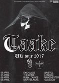 Thumb_takke-uk-tour
