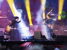 Thumb_paul_mccartney_fenway_park_boston_concert_photo_1
