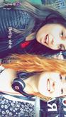 Thumb_img_1454