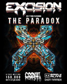 Thumb_excision2017tour-merchline-productimage_b787f7fd-c0d7-4cd2-904f-bec922b0c23f