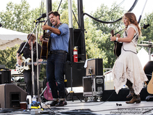 Thumb_lone_bellow_green_river_festival_concert_photo_2