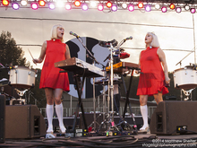 Thumb_lucius_green_river_festival_concert_photo_6