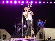 Thumb_trombone_shorty_green_river_festival_concert_photo_1