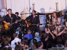 Thumb_lone_bellow_portsmouth_nh_concert_photo_9
