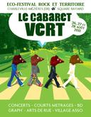 Thumb_cabaret_vert_lecabaret