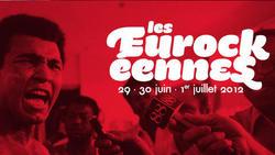 Thumb_eurocks1