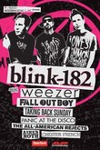 Thumb_blink182_concertposter_1_