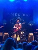 Thumb_33._james_bay