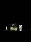 Thumb_66._v_festival_rihanna