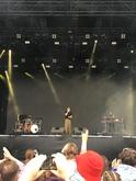 Thumb_67._v_festival_troye_sivan