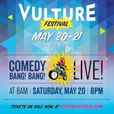 Thumb_07-vulture-fest-comedy-bang-bang.nocrop.w710.h2147483647.2x