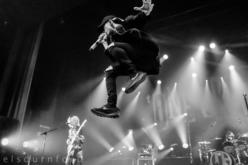 Thumb_oneokrock_jump