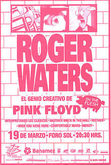 Thumb_roger-waters-roger-waters-309672