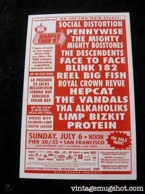 large_warped-tour-posters-1997jpg.jpg