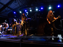 Thumb_alcest_live_at_m_nchebryggeriet