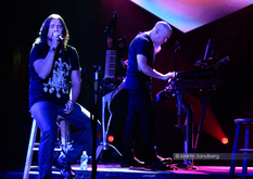Thumb_dream_theater_-_james_labrie_and_jordan_rudess