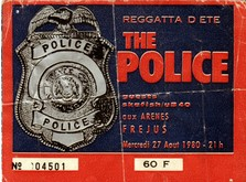 Thumb_the_police_1980