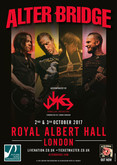 Thumb_alter_bridge_royal_albert_hall_2017_4ebf62eb0b1d8fb7d4a9dd8bb04f2b32