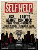 Thumb_detroit_self_help