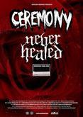 Thumb_ceremony___never_healed_-_2008