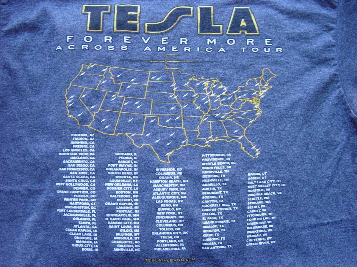 Salt Lake City Phoenix City Shirt Original Seattle Spokane Portland Boise