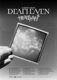 Thumb_deafheaven_-_2012