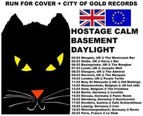 Thumb_daylight___basement___hostage_calm__2__-_2011