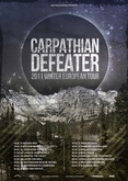 Thumb_carpathian___defeater_-_2011