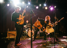 Thumb_the_lone_bellow_paradise_boston_concert_photo_7