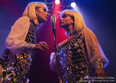 Thumb_lucius_calling_all_crows_boston_concert_photo_2