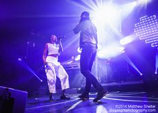 Thumb_fitz_and_the_tantrums_boston_concert_photo_10