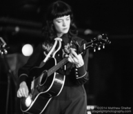 Thumb_nikki_lane_cambridge_ma_concert_photo_4