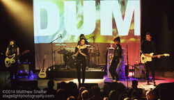 Thumb_dum_dum_girls_boston_concert_photo_1