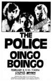 Thumb_police1982-02-10ad