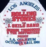 Thumb_stonesshirt
