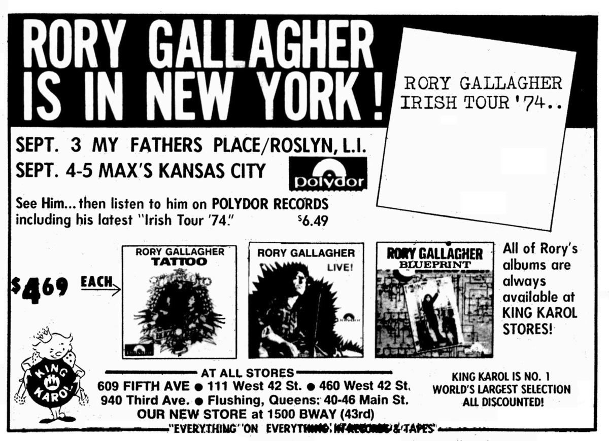 Irish Tour '74 (1974) - Page 8 Large_Village_Voice_-_Aug_29_1974