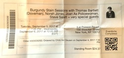 Thumb_burgundy_stain_sessions_concert_ticket