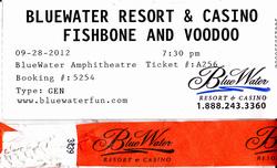 Thumb_fishboneticketstub2012-09-28