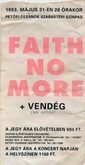 Thumb_002_faith_no_more