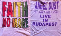 Thumb_002_tshirt_faith_no_more