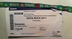 Thumb_091-092_novarock_2011_tic