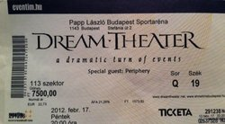 Thumb_101_dream_theater