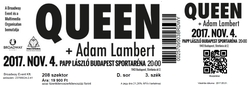 Thumb_193_queen_adam_lambert