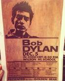 Thumb_bob_dylan_better_version_of_poster