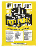 Thumb_new-found-glory-20-tour