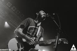 Thumb_the_shins_-_koeln_-_live_music_hall__16_08_2017__4