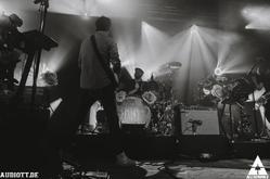 Thumb_the_shins_-_koeln_-_live_music_hall__16_08_2017__6
