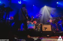 Thumb_the_shins_-_koeln_-_live_music_hall__16_08_2017__5